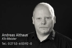 aalthaus