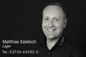 mkaletsch